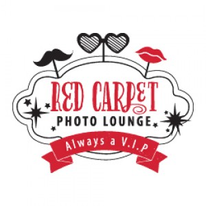 Red Carpet Photo Lounge - Photo Booths / Party Rentals in Hemet, California