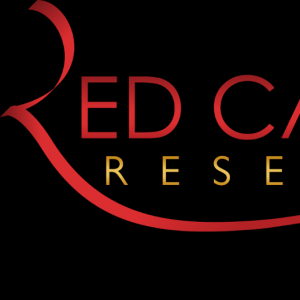 Red Carpet Reserved - Photo Booths / Prom Entertainment in Southfield, Michigan