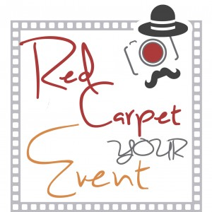 Red Carpet Your Event - Photo Booths in Orange County, California