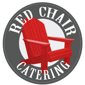 Red Chair Catering - Caterer / Tea Party in Hollywood, Florida