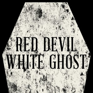 Red Devil White Ghost - Hip Hop Group in Gilbertsville, Pennsylvania