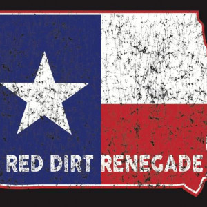 Red Dirt Renegade - Country Band in Urbandale, Iowa
