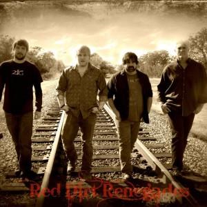 Red Dirt Renegades