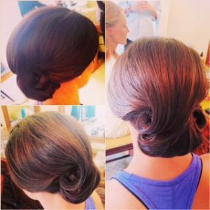 Red Door Beauty Studio LLC - Hair Stylist in Schenectady, New York