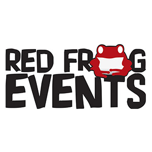 Red Frog Events - Event Planner in Chicago, Illinois