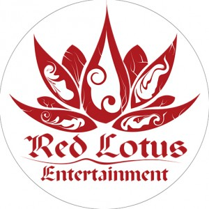 Red Lotus Entertainment - Event Planner / Wedding Planner in Salt Lake City, Utah