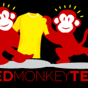 Red Monkey Marketing - Wedding Favors Company / Party Favors Company in Celebration, Florida