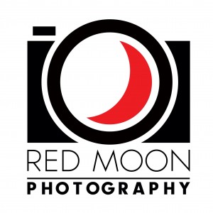 Red Moon Photography - Photographer / Portrait Photographer in La Habra, California
