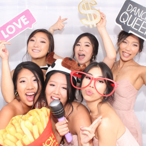 Red Nose Rentals - Photo Booths in New York City, New York