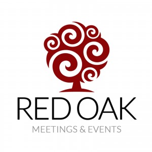 Red Oak Meetings & Events