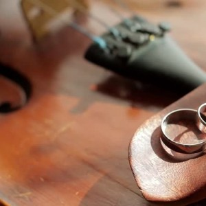Colorado Red Rock String Quartet - String Quartet / Wedding Entertainment in Denver, Colorado