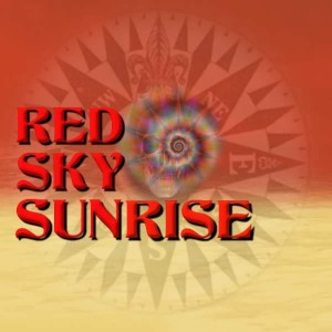 Red Sky Sunrise - Rock Band / Cover Band in Citrus Heights, California