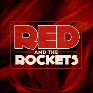 Red & The Rockets - Cover Band in Springfield, Missouri