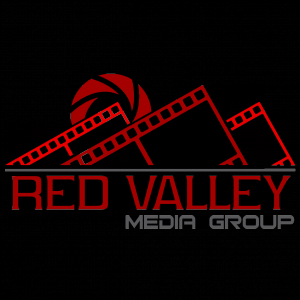 Red Valley Media Group - Videographer / Voice Actor in Las Vegas, Nevada
