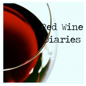 Red Wine Diaries - Acoustic Band in Sterling, Virginia