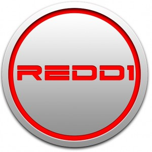 Redd1 Media - Videographer / Drone Photographer in Duluth, Georgia