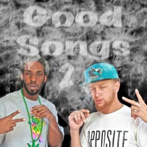 Redd & 40.Al - Hip Hop Group in Menlo Park, California