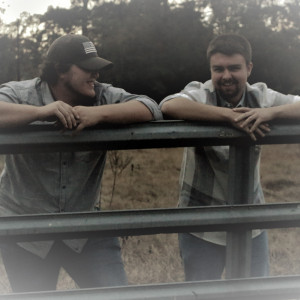 Redeemed Band - Christian Band in Spurger, Texas