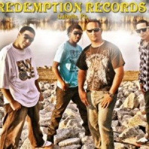 Redemption Records - Hip Hop Group in Labelle, Florida