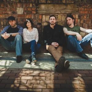Redfield - Rock Band in Wheaton, Illinois