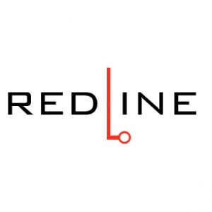 Redline - A Cappella Group in Boston, Massachusetts