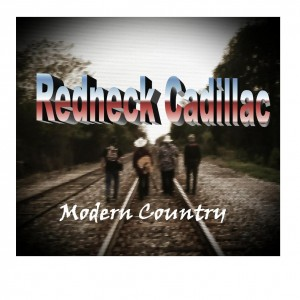 Redneck Cadillac - Country Band in Euclid, Ohio