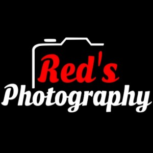 Red's Photography