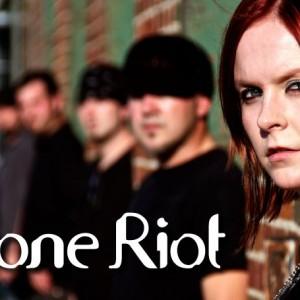 Redstone Riot - Rock Band in Muskegon, Michigan