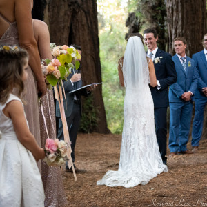 Redwood Rose Photography - Photographer in Oakland, California