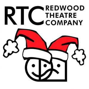Redwood Theatre Company - A Cappella Group / Singing Group in Santa Rosa, California