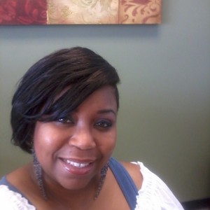 Reese the Vocalist - Gospel Singer in Highlands, Texas