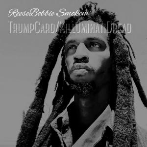 ReeseBobbie Smokem' - Rapper in Las Vegas, Nevada