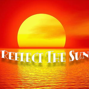 Reflect The Sun band - Rock Band in Indianapolis, Indiana