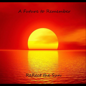 Reflect the Sun - Rock Band / Cover Band in Indianapolis, Indiana