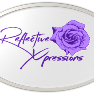 Reflective Xpressions, LLC - Event Planner in Grantville, Georgia