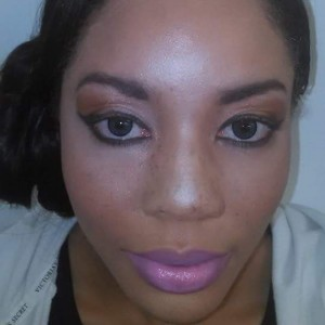Regal Beauty by Faith - Makeup Artist in Baltimore, Maryland