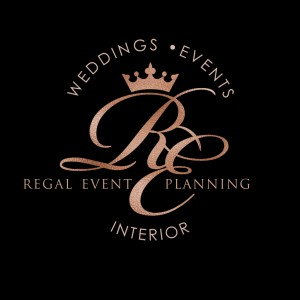 Regal Event Planning, LLC - Event Planner / Wedding Planner in Detroit, Michigan