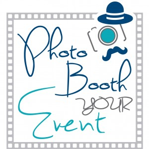 Photo Booth Your Event - Photo Booths / Wedding Services in Orange County, California