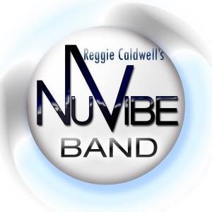 Reggie Caldwell's NuVibe Band