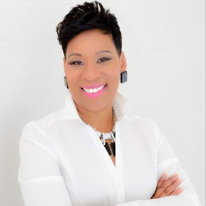 Regina Robinson Speaks - Leadership/Success Speaker in Clinton, Maryland