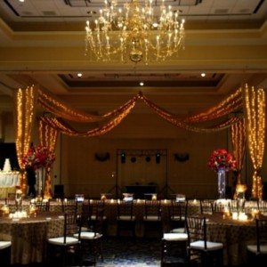 Reginald Hughes Events & Designs - Event Planner in Middletown, Delaware