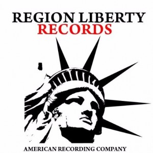 Region Liberty Records