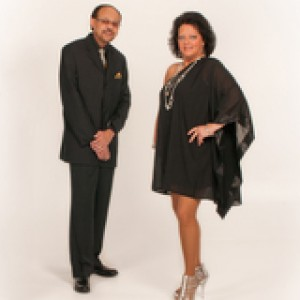 Regional Garland and Shelly Eldridge - Singing Group in Davison, Michigan