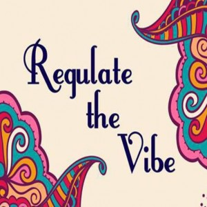 Regulate the Vibe - Acoustic Band in Springfield, Missouri