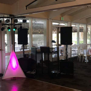 Reidland Studio - Wedding DJ / DJ in Paducah, Kentucky