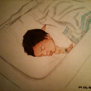 Reid's Art
