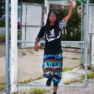 Reign - Hip Hop Artist in Jonesboro, Georgia