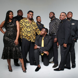 R.e.i.g.n. - Gospel Music Group in Washington, District Of Columbia