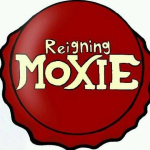 Reigning Moxie - Acoustic Band in Charlotte, North Carolina