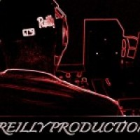Reilly Productions - Hip Hop Group in Boston, Massachusetts